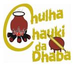 Chulha Chauki da Dhaba